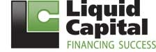 Liquid Capital Franchise Will be Attending the 2015 International Franchise Exposition