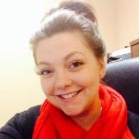 American Trailer & Storage (AT&S) Hires Jona Murphy as Marketing Coordinator