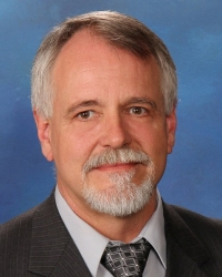 Rick Duncan Recognized by Strathmore's Who's Who Worldwide Publication