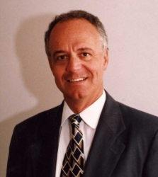 John M. Lalli, C.O.O. Recognized by Strathmore's Who's Who Worldwide Publication