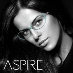 Aspire Eyewear - Trunk Show and Drawing for Free Sunglasses