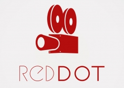 RedDot Android App Now Available for Download