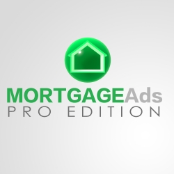 Millionaire Masterminds Launch Mortgage Program