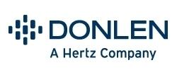 Donlen Names Top Auction Award Winners