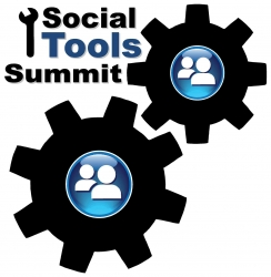 Simply Measured's Ron Schott Announced as Featured Speaker at the Social Tools Summit