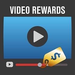 Video Rewards Launch Spells End of Perk TV