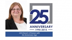 AFG Group Celebrates 25 Successful Years in Business