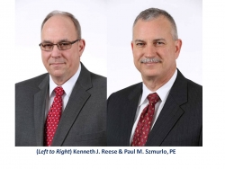 AFG Group, Inc. Appoints 2 Vice Presidents