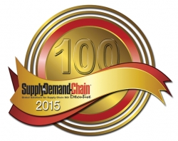 Source One Engineered Products and Direct Spend Experts Receive Top 100 Projects Award