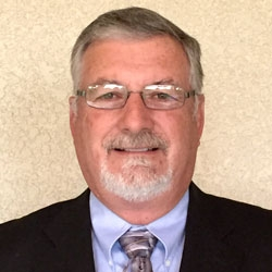A-Z Bus Sales Announces New School Bus Territory Sales Manager for Central California