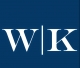 Wallin & Klarich, A Law Corporation