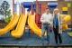 Noah's Park & Playgrounds