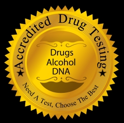 Accredited Drug Testing Inc Receives National Accreditation