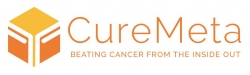 Curemeta LLC to Present at IBC Life Science 2015