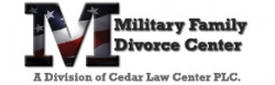 Cedar Law Center, a Virginia Beach Law Firm, Launches New Division and Website Focusing on Military Divorce & Family Law