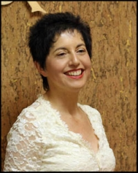 The Khader Center Celebrates Dina Khader's 25 Years Offering Outstanding Nutrition Consultation in Mt. Kisco, NY, USA