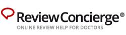 Review Concierge Launches Reviews Matter Blog