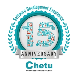 Chetu Adds Two New Software Delivery Centers in the United States