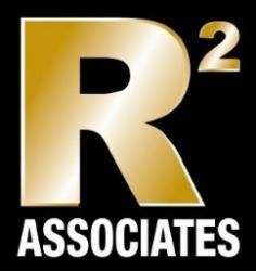 Murray A. Hansen Joins R2 Associates as Senior Vice President, Military Business Development