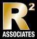 R2 Associates, LLC