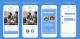 2Truths App