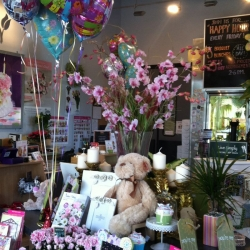 5 Tips for Successfully Sending Mother's Day Flowers from Arizona Florist