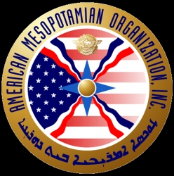 American Mesopotamian Organization: US Government Must Not Directly Arm Iraqi Kurds and Sunni Arab Militias with Heavy Weapons