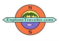 ExploreTraveler Launches New Website