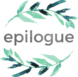 Epilogue, a Creative Life Review Company, Launches in Los Angeles