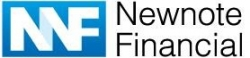 Newnote Financial Acquires 100% Interest in Revenue Generating Online Store Builder PayIvy.com