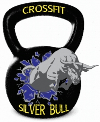 CrossFit Silver Bull is Now Open in Memphis, Tennessee
