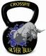 CrossFit Silver Bull