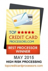 PaynetSecure.net Honored as a Top Firm for High-Risk Accounts