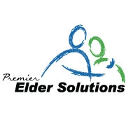 Premier Elder Solutions, LLC Launches Indiegogo Crowdfunding Campaign