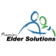 Premier Elder Solutions, LLC