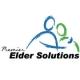 Premier Elder Solutions, LLC