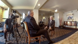 Producers Crowd Funding Official Ron Paul Documentary