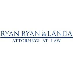 Ryan, Ryan & Landa Expands Legal Practice to Include Police Litigation