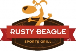 Matter Introduces Rusty Beagle as Associate Sponsor