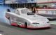 Nancy Matter Motorsports