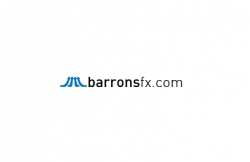 Barrons FX: A New Alternative for the Average Investor
