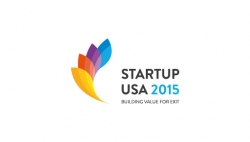 Startup USA Global Event September 21-22nd, 2015 in Chicago, IL