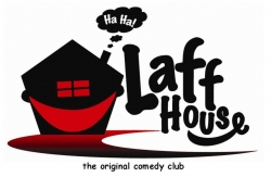 Laff House Comedy Club, a Renowned Comedy Club in Philadelphia, Inside The Prince Theater