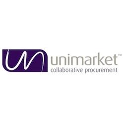 Unimarket Recognized as a