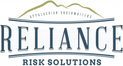 Appalachian Underwriters, Inc. (AUI) Expands Personal Insurance Division with Formation of Reliance Risk Solutions