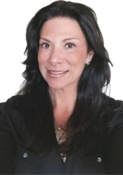 Chain Store Age Names Robin Baskin-Ladner of Global Facility Management and Construction, Inc. to SPECS/2016 Advisory Board