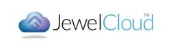 Le Vian Joins GemFind's Social Product Network JewelCloud®