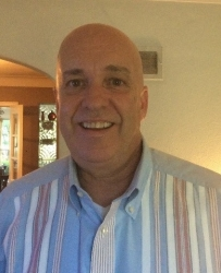 American Trailer & Storage Hires Gene Margherita as Account Manager in St. Louis