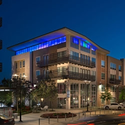 Equity  Resources, LLC Acquires Park Avenue Lofts Apartments  in Little Rock, Arkansas
