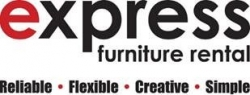 Express Furniture Rental Announces a Concierge Service to Increase the Ease and Efficiency of Renting Furniture